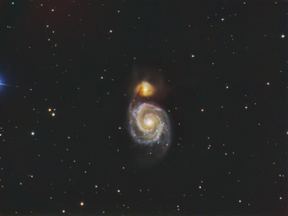 Messier 51-Version1